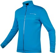 Endura Pro SL Thermal II Windproof Jacket