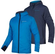 Product image for Endura Urban PrimaLoft FlipJak II