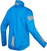 Endura Urban Luminite Jacket
