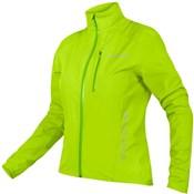 Endura Womens Hummvee Lite Jacket
