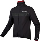 Product image for Endura Pro SL Shell Jacket II