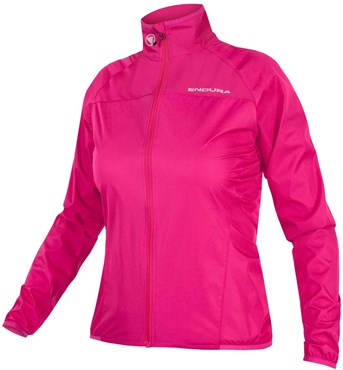 Endura Xtract Womens Jacket II