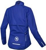 Endura Womens Xtract Jacket