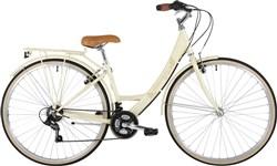 Freespirit Discover Womens 2017 - Touring Bike