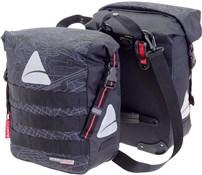 Axiom Monsoon Hydracore Pannier Bags