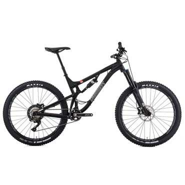 "DMR Sled GX Eagle 27.5"" Mountain Bike 2019 - Enduro Full Suspension MTB"