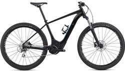 Specialized Turbo Levo HT 29er 2019 - Electric Mountain Bike