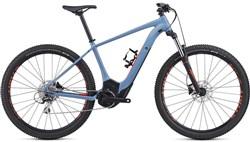 Specialized Levo HT 29er 2019 - Electric Mountain Bike