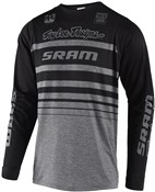 Troy Lee Designs Skyline L/S Jersey