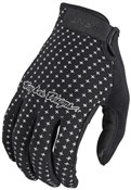 Troy Lee Designs Sprint Long Finger Gloves