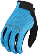 Troy Lee Designs Sprint Long Finger Gloves