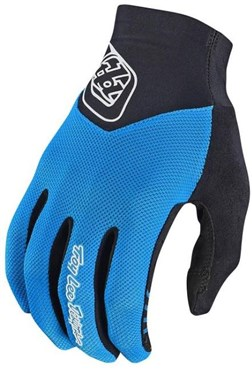 Troy Lee Designs Womens Ace 2.0 Gloves