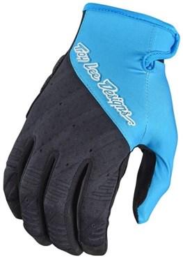 Troy Lee Designs Womens Ruckus Glove   Handsker