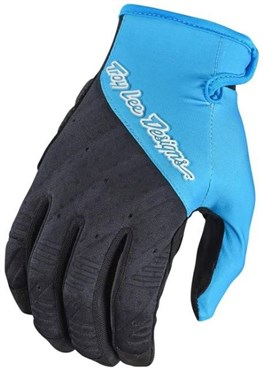 Troy Lee Designs Womens Ruckus Glove