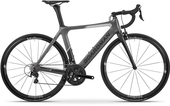 Boardman Air 9.0 2019 - Road Bike | Road bikes
