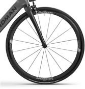Boardman Air 9.0 2019 - Road Bike