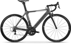 Boardman Air 9.0 2019 - Road Bike
