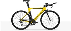Product image for Boardman ATT 9.4 2019 - Road Bike