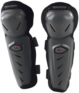 Troy Lee Designs Youth Knee Guards Long