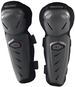 Product image for Troy Lee Designs Knee/Shin Guards Long