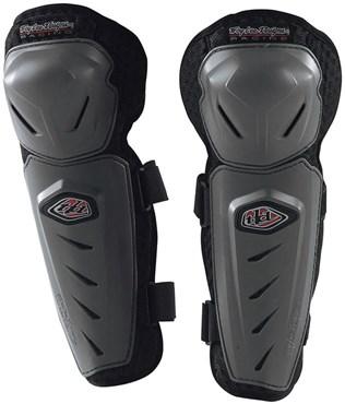 Troy Lee Designs Knee/Shin Guards Long