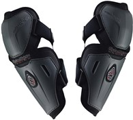 Troy Lee Designs Elbow Guards Long