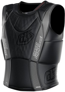 Troy Lee Designs 3900 Ultra Protective Youth Vest