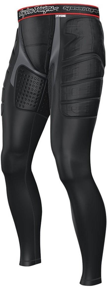 Troy Lee Designs 7705 Ultra Protective Pants | Amour