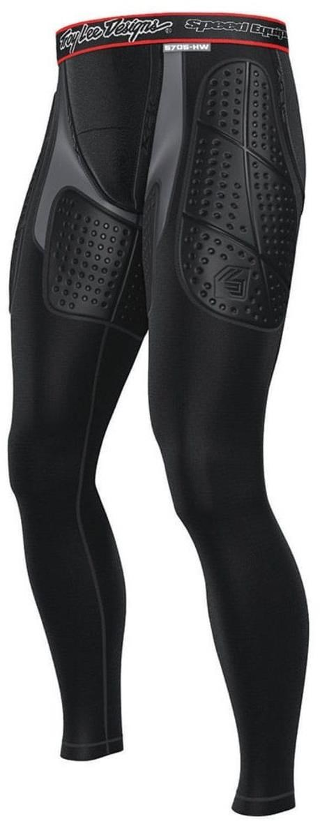 Troy Lee Designs 5705 Protective Pants | Amour