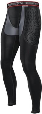 Troy Lee Designs LPP5705 HW Pant | Beskyttelse