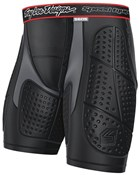 Product image for Troy Lee Designs 5605 Full Protective Shorts
