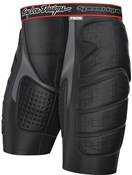 Product image for Troy Lee Designs 7605 Youth Ultra Protective Shorts