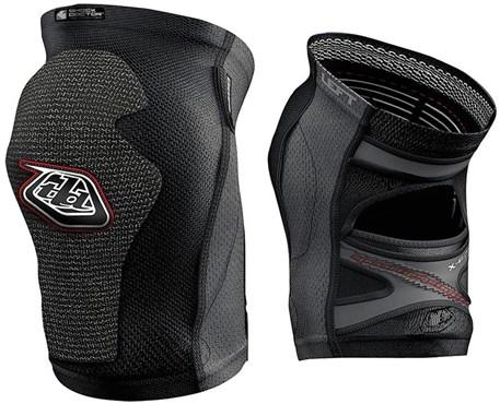 Troy Lee Designs KGS5400 Knee Guards | Beskyttelse