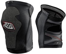 Troy Lee Designs KGS5400 Knee Guards