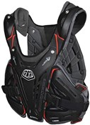 Troy Lee Designs BG5900 Chest Protector - Youth