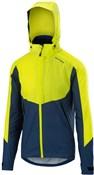 Altura Nightvision Thunderstorm Jacket