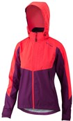 Product image for Altura Nightvision Thunderstorm Womens Jacket