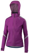 Product image for Altura Nightvision Cyclone Womens Jacket