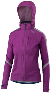 Altura Nightvision Cyclone Womens Jacket