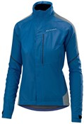 Altura Nightvision Twilight Womens Jacket