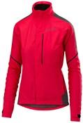Altura Nightvision Twilight Womens Jacket