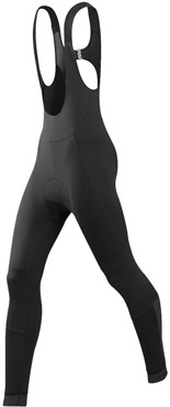 Altura Repel Thermo Womens BibTights