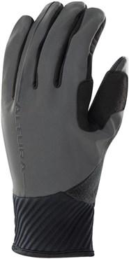 Altura Thermo Elite Gloves