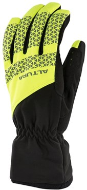 Altura Nightvision 4 Womens Waterproof Gloves
