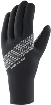 Altura Thermostretch 3 Neoprene Gloves