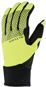 Product image for Altura Nightvision 4 Windproof Gloves