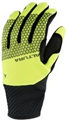 Altura Nightvision 4 Womens Windproof Gloves
