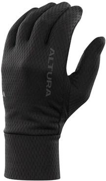 Altura Liner Gloves | Handsker