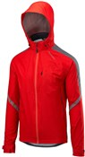 Product image for Altura Nightvision Cyclone Jacket