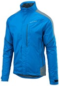 Product image for Altura Nightvision Twilight Jacket